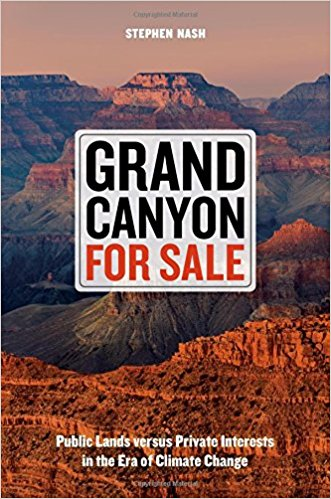 grand canyon for sale