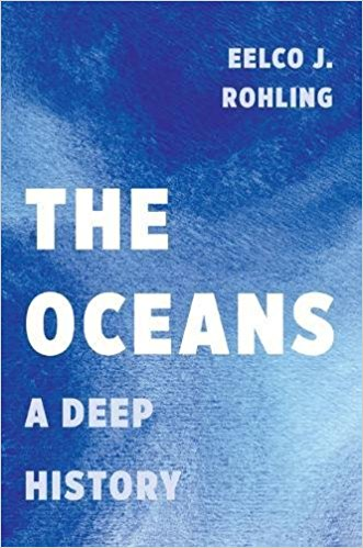 oceans history