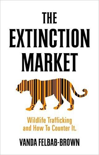extinction market