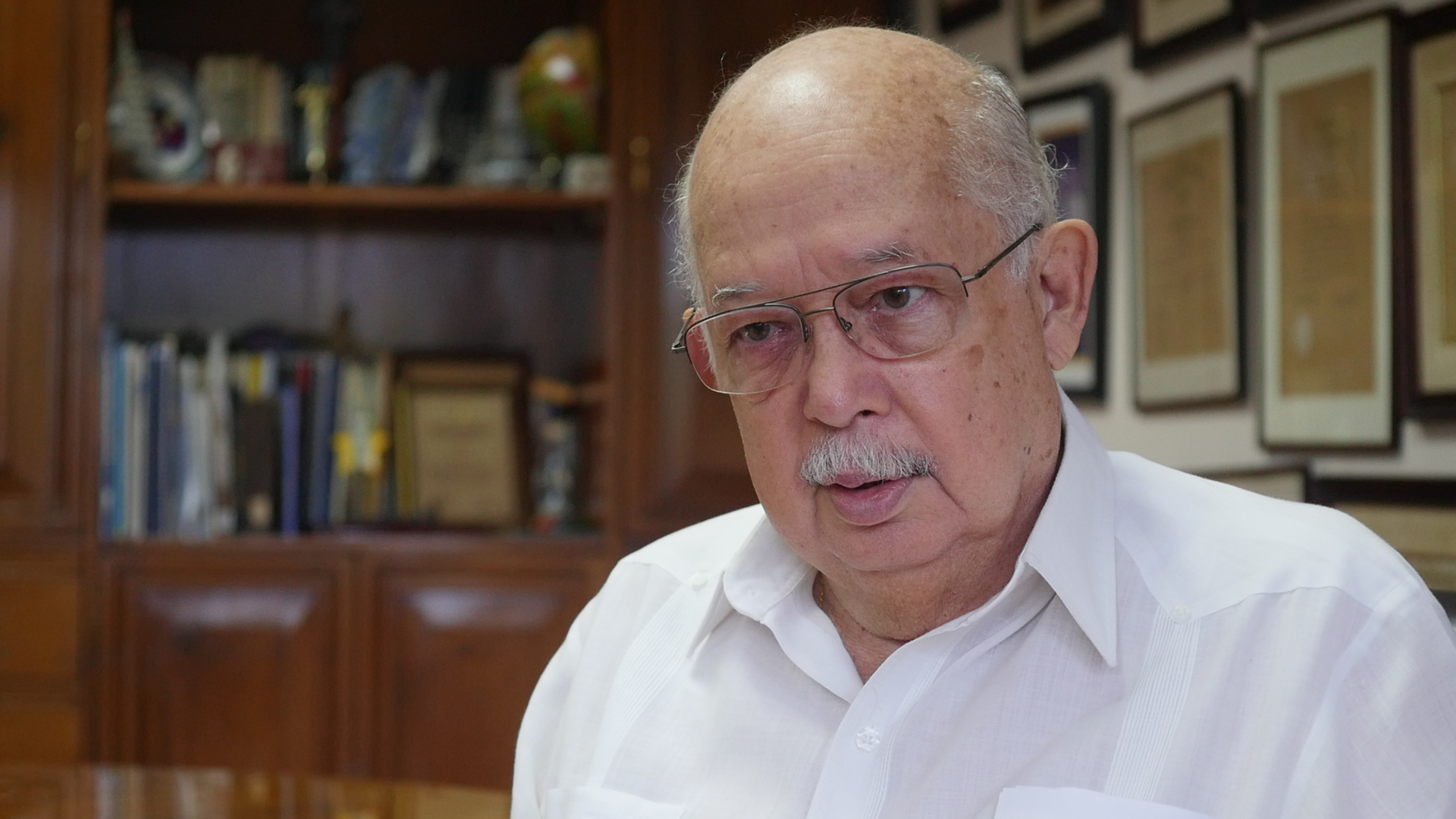 Eduardo Vallarino
