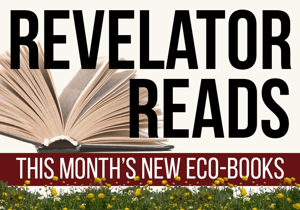 revelator reads