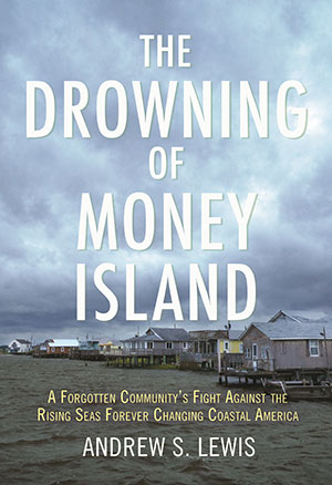 drowning of money island