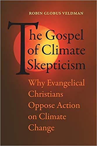 gospel climate