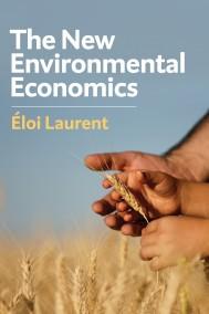 New Environmental Economics