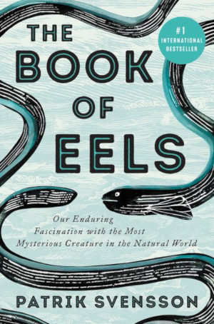 Book of Eels