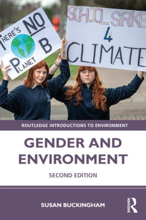 Gender and Environment