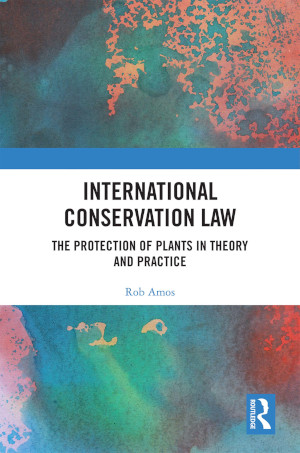 Conservation Law