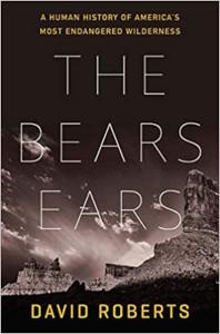 Bears Ears