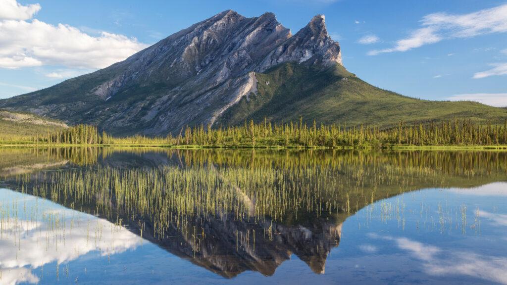 Sukakpak Mountain