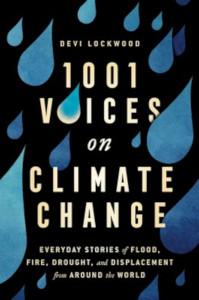 1,001 Voices