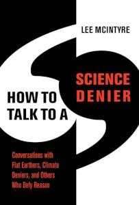 Science Denier