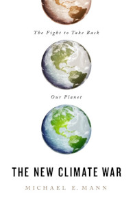 New Climate War